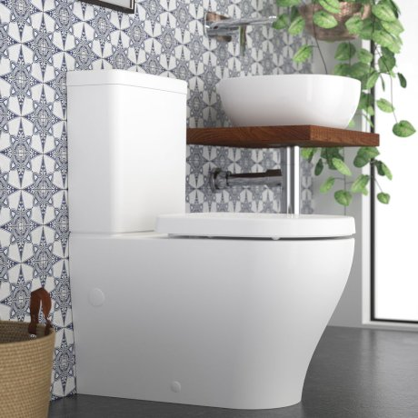 Caroma_Coolibah_Luna_Wall_Faced_Toilet_Suite_829710W_LS_63741