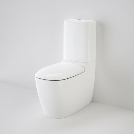 Caroma_Olida_Contura_Wall_Faced_Toilet_Suite_839400W_HI_63758.jpg