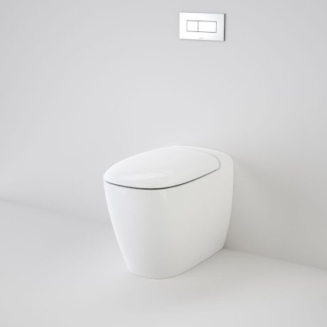 Caroma_Olida_Contura_Invisi_Series_II_Wall_Faced_Toilet_Suite_839500W_HI_63760.jpg