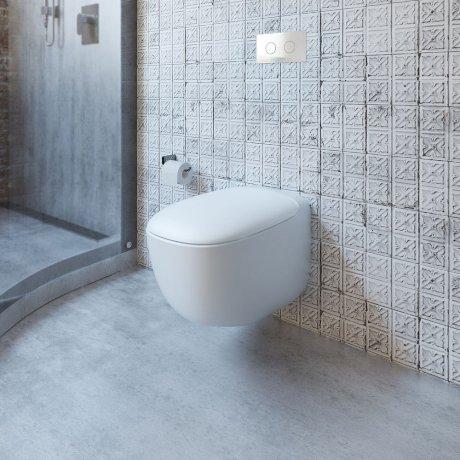 Caroma_Olida_Contura_Wall_Hung_Invisi_II®_Toilet_Suite_839600W_LS_63764