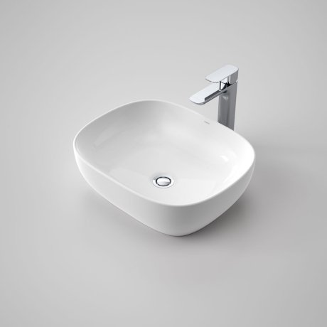 Caroma_Coolibah_Artisan_Above_Counter_Basin_874900W_HI_63893.jpg