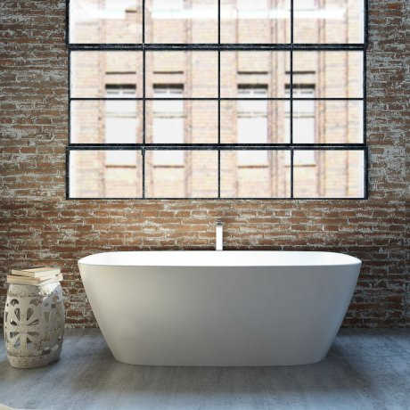 Caroma_Olida_Contura_Solid_Surface_Freestanding_Bath_1700_CO7W_LS_64069.jpg