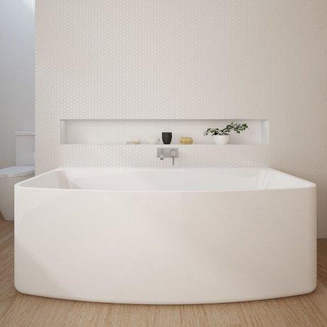 Caroma_Olida_Urbane_Back_to_Wall_Bath_UR7WFW_LS_64376.jpg