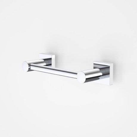 Dorf bathroom accessories