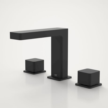 6216-905A EPIC BLOC 3 PC BASIN SET BLACK.jpg