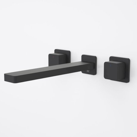 6218-905A EPIC BLOC 3 PC WALL BASIN-BATH 240MM SET BLACK.jpg