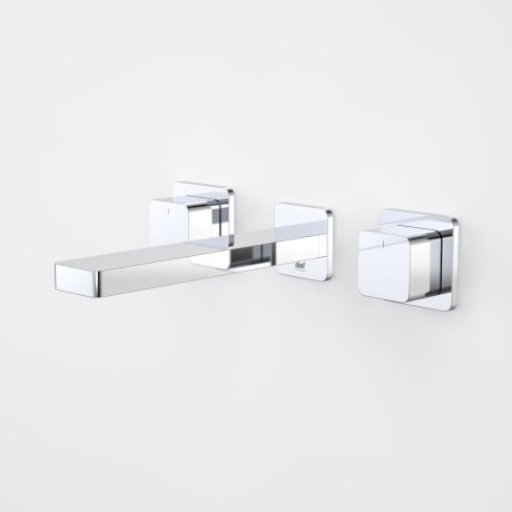 6219-045A EPIC BLOC 3 PC WALL BASIN-BATH 180MM SET CHROME.jpg