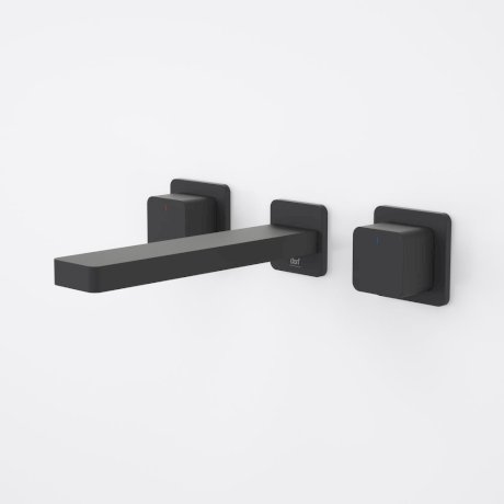 6217-905A EPIC BLOC 3 PC WALL BASIN-BATH 180MM SET BLACK.jpg