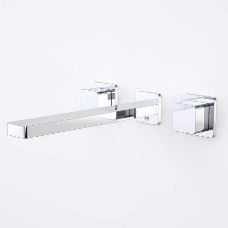6218-045A EPIC BLOC 3 PC WALL BASIN-BATH 240MM SET CHROME.jpg