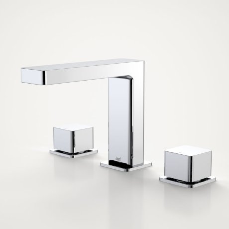 6226-045A EPIC BLOC 3 PC BASIN SET CHROME.jpg
