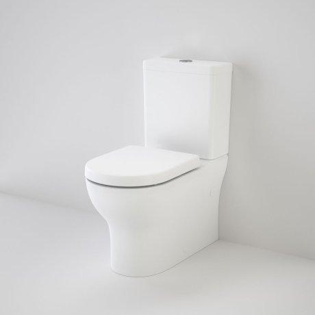Dorado WFCC Toilet Suite_BE - 1772.jpg