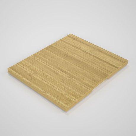 Caroma_Olida_Compass_Bamboo_Chopping_Board_COAC020_HI_79494.jpg