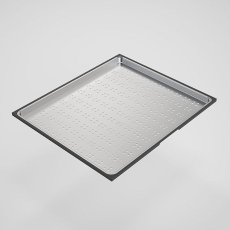 Caroma_Olida_Compass_Stainless_Steel_Drainer_Tray_COAC040_HI_79513.jpg
