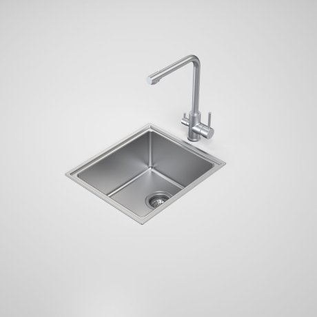 Caroma_Olida_Compass_Single_Bowl_Sink_CO0100_HI_79521.jpg