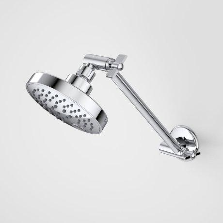 Caroma_Coolibah_Classic_Adjustable_Shower_And_Arm_90304C3A_HI_79613.jpg
