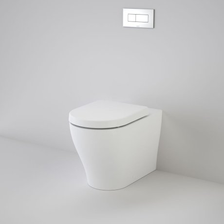 Caroma_Coolibah_Luna_Cleanflush_Invisi_Series_II_Wall_Faced_Toilet_Suite_844910W_HI_79636.jpg
