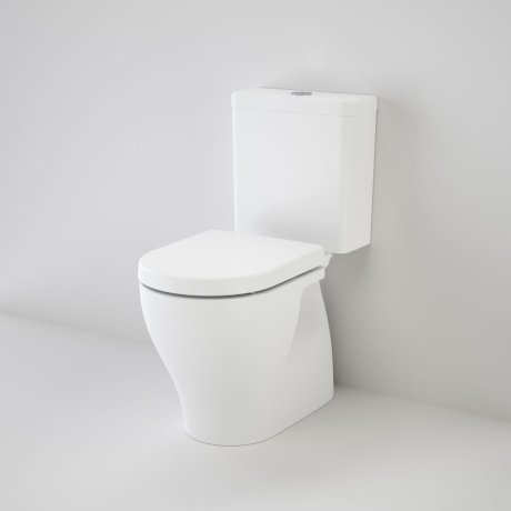 Caroma_Coolibah_Luna_Cleanflush_Close_Coupled_Toilet_Suite_844710W_HI_79645.jpg