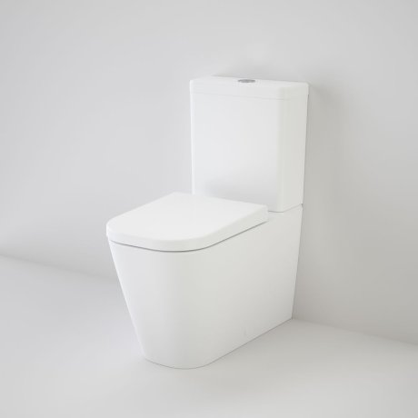 Caroma_Coolibah_Luna_Square_Cleanflush_Wall_Faced_Toilet_Suite_846410W_HI_79646.jpg