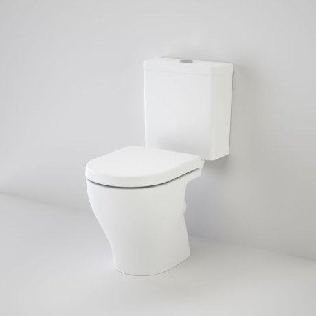 Caroma_Coolibah_Luna_Cleanflush_Close_Coupled_Toilet_Suite_844720W_HI_79647.jpg