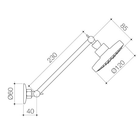 Caroma_Coolibah_Classic_Adjustable_Shower_And_Arm_90304C3A_LD_79677.jpg
