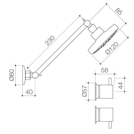 90332C3A-coolibah-contemporary-lever-shower-set_PL_1.jpg