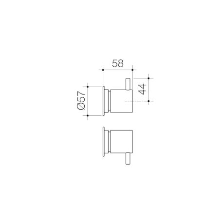 90332C-contemporary-lever-wall-top-assem_PL_0.jpg