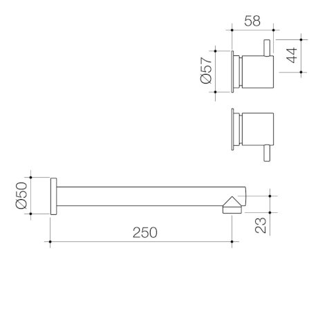 90331C-contemporary-lever-bath-set_PL_2.jpg