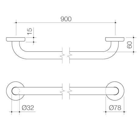 687373C-687373W-home-collection-grab-rail-900-straight_PL_0.jpg