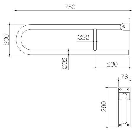 687374C-home-collection-folding-grab-rail-700-double_PL_0.jpg