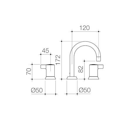 G52400C5A---g-series-basin-set-120-outlet-45-HDL_PL_0.jpg