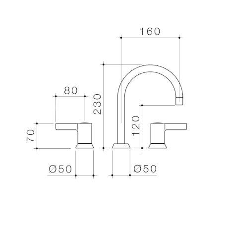 G72480C4A-g-series-concealed-hob-sink-set-80mm-HDL-160mm-outlet_PL_0.jpg