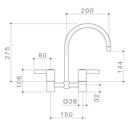 G63480C4A---g-series-exposed-hob-set-sink-set-80mm-HDL-200mm-outlet_PL_0.jpg
