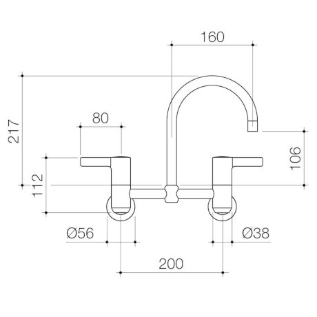 G53380C4A---g-series-exposed-wall-set-80mm-HDL-160mm-outlet_PL_0.jpg