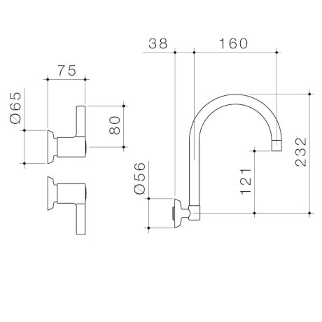 G92880C4A---g-series-concealed-wall-sink-set-80mm-HDL-160mm-outlet_PL_0.jpg