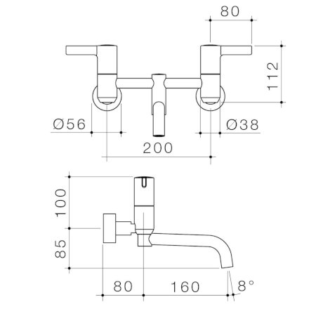 G61080C4A---g-series-exposed-wall-sink-set-underslung-80mm-HDL-160mm-outlet_PL_0.jpg