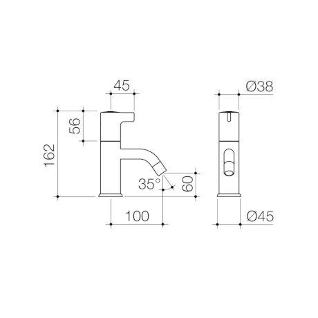 G96711C5A-G96712C5A -g-series-pillar-taps_PL_0.jpg