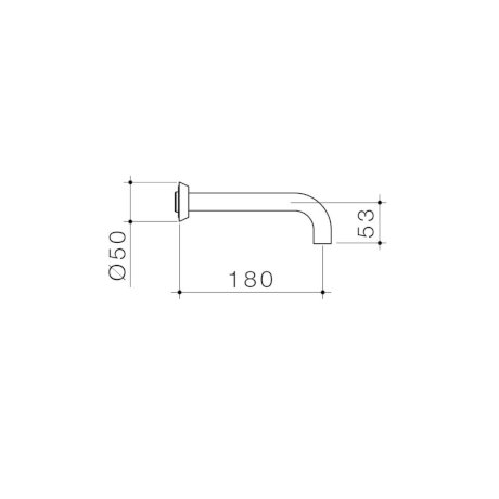 G03050C5A---g-series-180mm-wall-basin-outlet_PL_0.jpg
