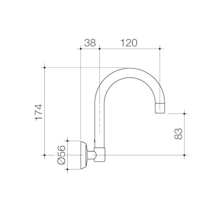 G02700C5A---g-series-plus-wall-basin-outlet-120mm_PL_0.jpg