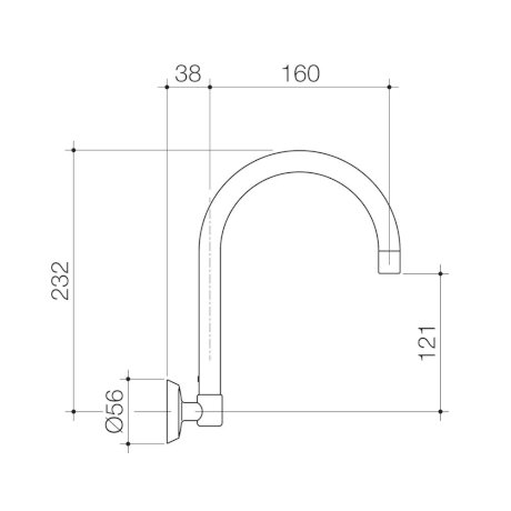 G02800C4A---g-series-plus-wall-sink-outlet-rated-160mm_PL_0.jpg