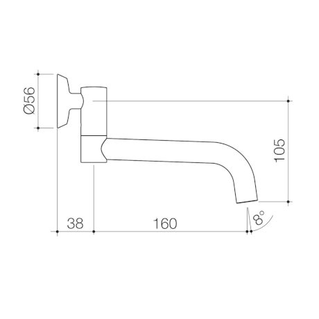 G02850C4A---g-series-plus-wall-sink-outlet-uslung-160mm_PL_0.jpg