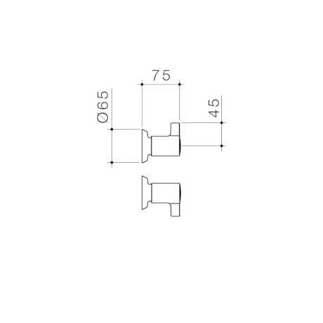 G97745C---g-series-plus-lever-wall-top-assembly-CDC-45-HDL_PL_0.jpg