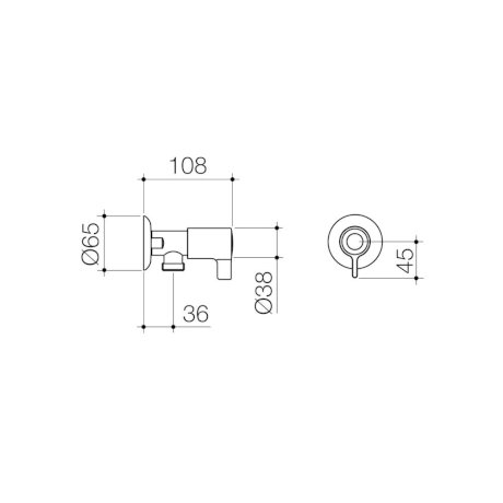 G96769C-G96770C-G96771C---g-series-washing-machine-stops-cistern-tap_PL_0.jpg