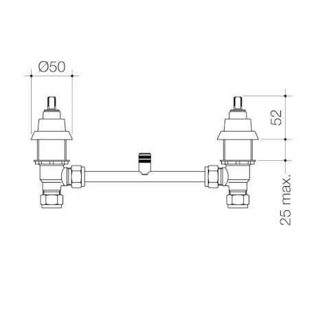 G71000C---g-series-plus-basin-set-(less-handles)-CDC_PL_0.jpg