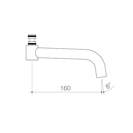 G02455C4A---g-series-plus-wall-sink-outlet-uslung-rated-160mm_PL_0.jpg