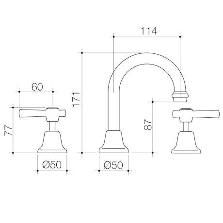 631243C5A-caravelle-lever-basn-HWC_PL_0.jpg