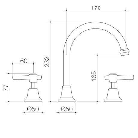 631244C4A-caravelle-lever-HB-set-HWC_PL_0.jpg