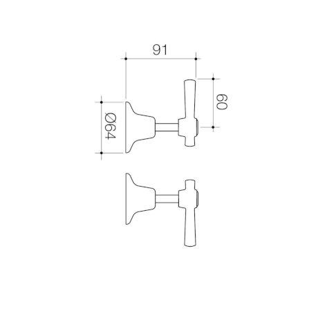 631245C-caravelle-lever-w-tp-ass-HWC_PL_0.jpg