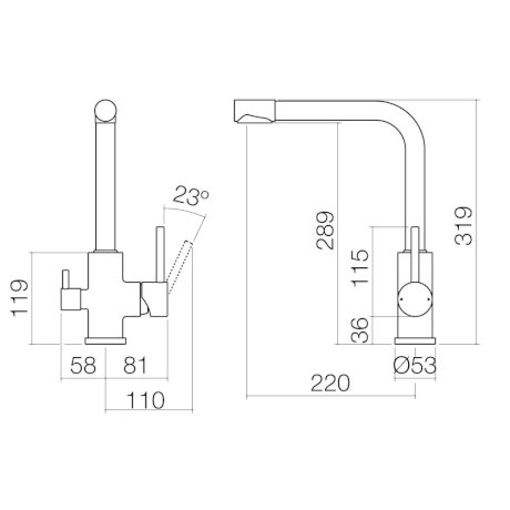 Caroma_Olida_Compass_Stainless_Steel_Dual_Flow_Sink_Mixer_99027SS5A_LD_81028.jpg