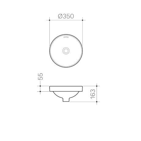 Clark-Round-350-Inset-VB_PL_0.jpg