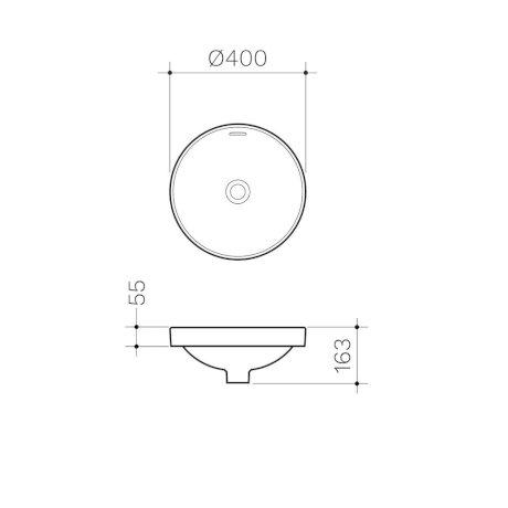 Clark-Round-400-Inset-VB_PL_0.jpg